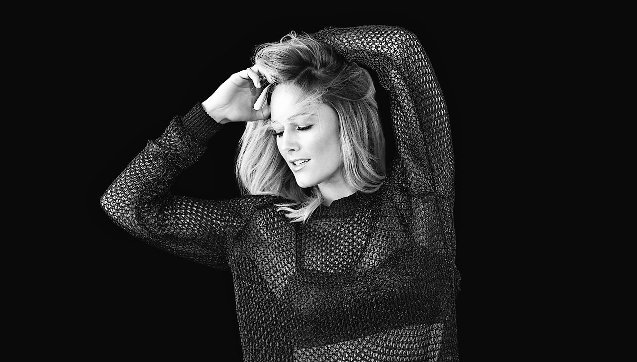 Helene Fischer: Ist ihr Hit Flieger der offizielle Song