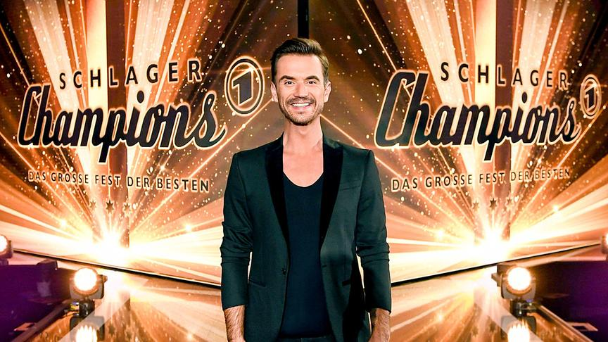 schlager champions 2020