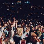 Die Schlagernacht des Jahres 2020: Weitere Verschiebungen wegen Coronavirus