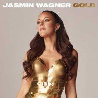 Jasmin-Wagner-Gold