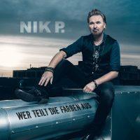 Nik-P----Wer-teilt-die-Farben-aus---Cover
