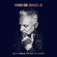 Nino-de-Angelo-Zeit-heilt-keine-Wunden-1024x1024
