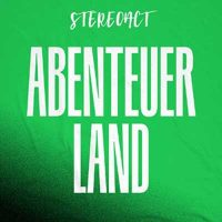 STEREOACT-Abenteuerland