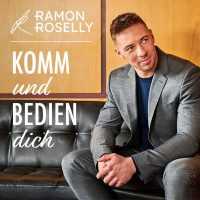 ramon-roselly-komm-und-bedien-dich-cover-1-scaled